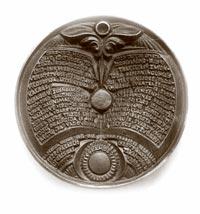 Medalis_02