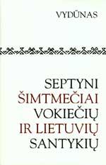 virs_20_simtmeciai