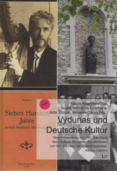 C:\Users\Tomas\Desktop\Svetainei 2021\Vydūno Knygų viršeliai\Vydunas und Deutsche Kultur 1.jpg